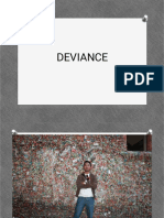 Deviance.pdf
