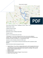 Itinerar turistic național.docx
