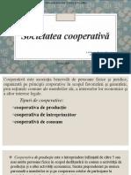 Societatea cooperativă.pptx