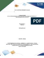 410215458-Tarea-4-Ecuaciones-diferenciales(1)
