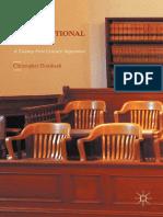 Dreisbach (2016) - Constitutional literacy.pdf