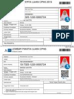 7601045009980001_kartuUjian(3).pdf