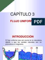 276305194-Flujo-Uniforme
