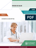 Separata MI - MGGS.pdf