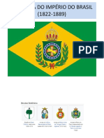 BANDEIRA DO IMPÉRIO DO BRASIL.pptx