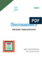 2.1 Direccionamiento IP.pdf