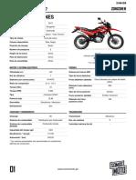 spex-150-2017_zongshen_Rojo-28-09-2019-d51699a30aeef697d1514068b98a08eb.pdf