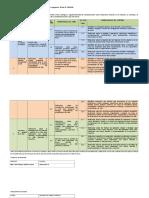 DOSIFICACION_TEMAS DE FA_19sept2019.doc