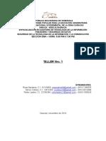 Taller Nro1 - CasoPractico2