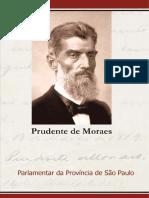 Prudente_de_Moraes.pdf