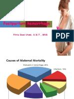 PPH.pdf