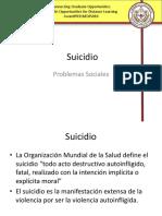 SUICIDIO EDUC 605(2).pdf