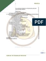 Manual Trucha v2