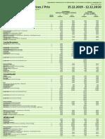 Jungfraubahnen_Fahrpreise_Preisliste.pdf