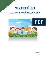 Portfólio Tânia Reis 2020.docx