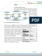 Membrane cleaning guide_en-3