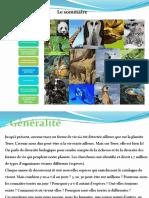 Biodiversité et développement durable 2016.pptx