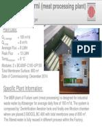 BIO-CEL reference industrial in Furlani Carni (Trento) 2014 .pdf