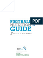 Football_Nutrition_by_Ben_Coomber