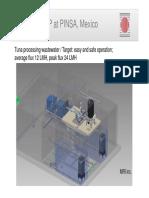 MBR PINSA.pdf
