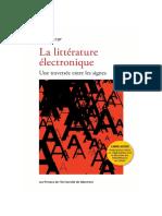 La littérature électronique.pdf