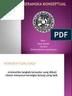 CONCEPTUAL_FRAMEWORK.pptx