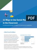 SocialMediaClassroom_Crowdsourced_Ebook_r4.pdf