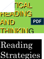 CRITICAL-READING-AND-THINKING-STRATEGIES.pptx