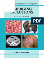 EMERGING INFECTIONS AN ATLAS OF INVESTIGATION AND MANAGEMENT.pdf