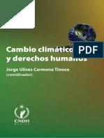 folleto-Cambio-Climatico-DH