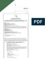 Inevitavel e Fundamental C. Permanente.pdf
