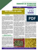 Procédé d 'elaboration des olives de tablae.pdf