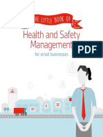 S19015_BSI_Little book of Health  Safety_Web (003)