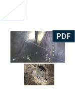 INFORME GEOMECÁNICO NV 3750-RESUMEN.pdf