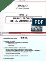 TEMA -2_Marco teórico de la victimología.pdf