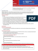 One-Pager-POS Saral Nivesh-1