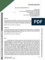 322-949-1-PB.pdf
