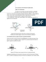 Cours_ suite de la statique + CH(III) Cinématique du solide p.f
