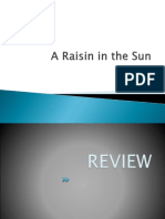 A Raisin in the Sun 2