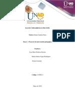 Paso 5 - Proyecto Intervencion Pedagogica