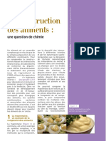 chimie_alimentation_171