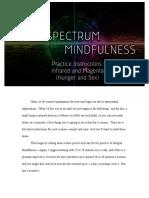 0303 Practice Instructions TranscriptG_P@FBG_P@FB