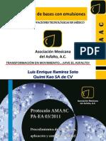Bases estabilizadas.pdf