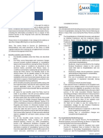 goactive-policy-document