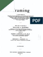 Framing Org