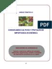 produccionagricolaunidad02