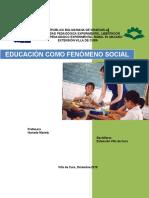 Educacion-como-Fenómeno-Social