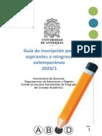 Guía+Reingresos+extemporaneos+20201v2 (1).pdf