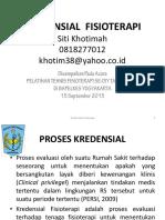 Materi 3 Kredensial Fisioterapi_Khotimah