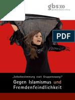 brosch-islamismus